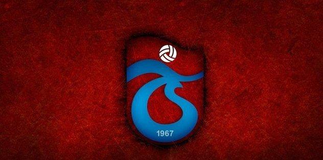 Son dakika: Trabzonspor'dan transfer! Resmen açıklandı - Futbol -