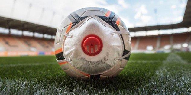 Süper Lig ekibinde corona virüsü şoku! - Futbol -