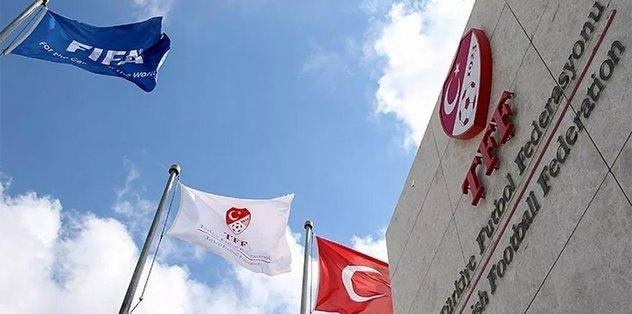 MHK'den açıklama: 'Bursaspor - Galatasaray maçında...'