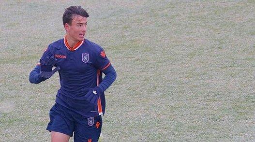 galatasaray transferde sassuolo ile yarisiyor yeni merih demiral 1594022594576 - Galatasaray transferde Sassuolo ile yarışıyor! Yeni Merih Demiral...