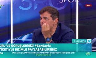 """""""Ersun Yanal'ın transferde öncelikli hedefi Kolarov"""""""