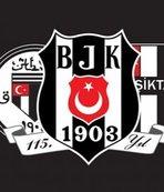Beşiktaş'ın Gerede'de kiraladığı otelin tadilat çalışmaları tamamlandı