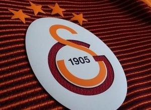 İşte Galatasaray'ın yeni sezon alternatif forması!