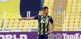 emre arkadaslarini avrupa icin motive ediyor neden olmasin 1593552976849 - Fenerbahçe'den yüzyılın operasyonu! Şampiyonluğu getirecek 5 transfer