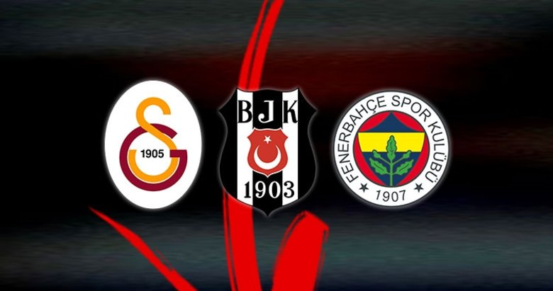 Süper Lig'de büyük şok! 60 milyon Euro'luk zarar