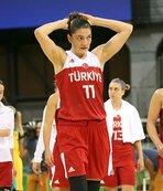 2021 FIBA Kadınlar Avrupa Şampiyonası Elemeleri