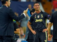 FIFA 19'UN EN İYİ ŞUTÖRLERİ!