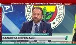 Zeki Uzundurukan Valbuena'nın nereye transfer olacağını açıkladı!