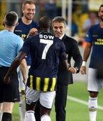 Ersun Yanal'dan sürpriz transfer isteği!