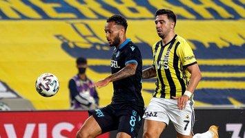 İşte Süper Lig'de haftanın programı!
