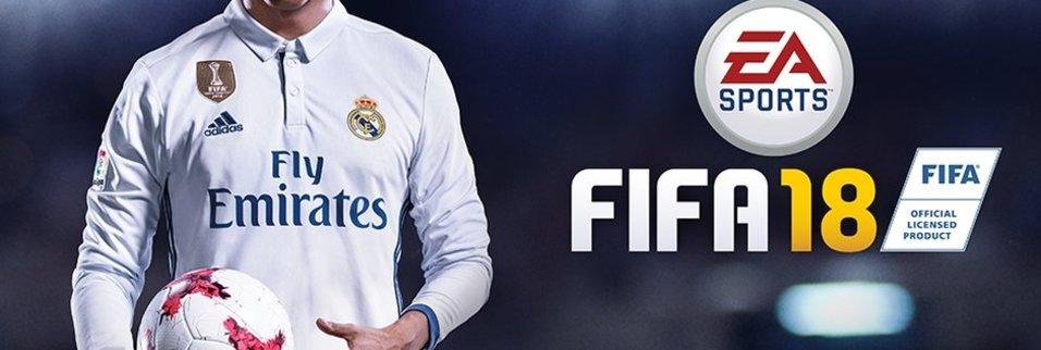 İşte FIFA'ya göre Süper Lig'in en iyi takımı!