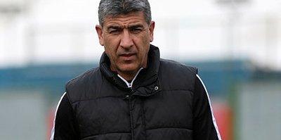 """""""En önemlisi Gaziantepspor karşılaşması"""""""