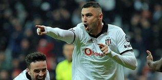 """burak yilmazdan gokhan gonul caner erkin ve arda turan aciklamasi 1595694440304 - Sergen Yalçın'dan Şampiyonlar Ligi açıklaması! """"Trabzon'un hakkı"""""""