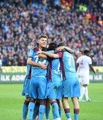 Futbol otoriteleri lig yarışını değerlendirdi: İşte Trabzon ruhu