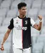 Yılın transfer iddiası! Cristiano Ronaldo...