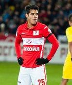 Trabzonspor'dan sürpriz transfer harekatı! İmza yakın