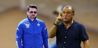 transfer haberi gorusmeler basladi fatih terimin gozdesi fenerbahceye 1598704092079 - Garry Rodrigues Olympiakos'u istiyor!
