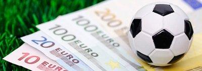 Süper Lig'den en çok kazanan 10 futbolcu!