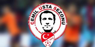 super ligde guncel puan durumu 29 hafta 1593378074374 - Süper Lig'de şampiyonluk oranları güncellendi! Favori...
