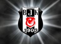 Beşiktaş yönetiminden Avrupa hamlesi! Futbolculara...
