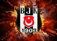 Beşiktaş'tan transfer harekatı!