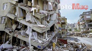 Deprem mi oldu? Deprem hangi ilde oldu? Kandilli son depremler listesi Mayıs 2020