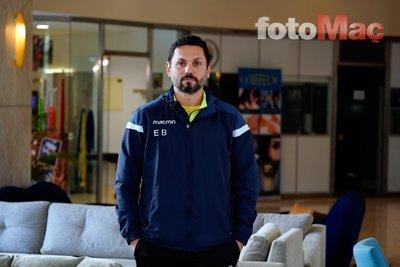 Emre Belözoğlu için flaş açıklama: Fenerbahçe'ye dönerse...