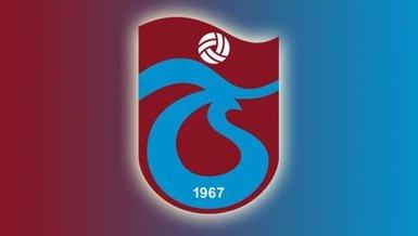 """Son dakika spor haberleri: Trabzonspor'dan şampiyonluk paylaşımı! """"Devrim kombini"""""""