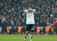 Beşiktaş, Dorukhan Toköz'ün bonservisini belirledi