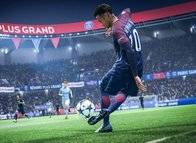 FIFA 19'da bizi neler bekliyor?