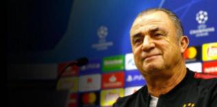 İspanyol gazeteleri Galatasaray-Real Madrid maçını nasıl gördü?