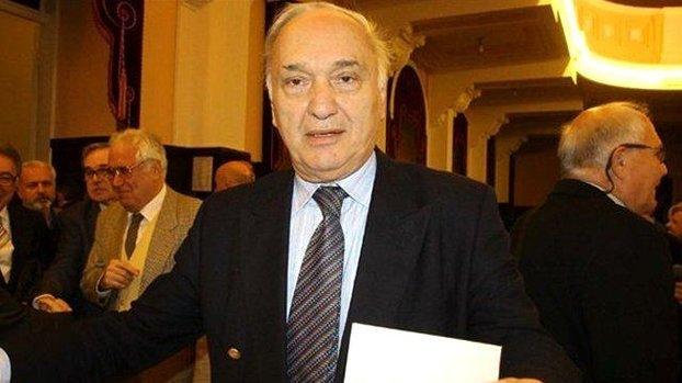Galatasaray'ı mahkemeye veren başkan adayı olamaz #