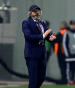 1. Lig'de 10 takım teknik direktörünü değiştirdi