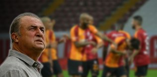 terimden flas karar iki onemli ismi kadroda tutacak 1596607449324 - Galatasaray'a dönecek mi? Hamza Hamzaoğlu'ndan açıklama geldi