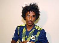 Luiz Gustavo pişmanlığı! 6.5 milyon Euro'ya gelmişti...