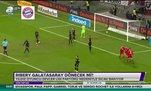Ribery Galatasaray'a dönecek mi?