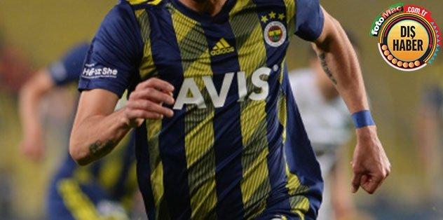 Mauricio Isla'nın transferi için tarih verdiler! Yeni takımı... - Futbol -