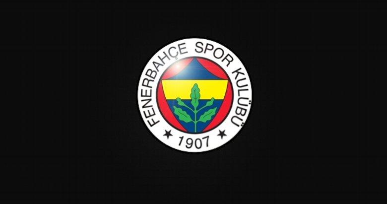 Fenerbahçe tarihinin fiyasko transferleri!
