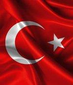 Türkiye'nin dev kulüplerinden teröre lanet