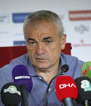 """""""Emre'nin Beşiktaş'ta oynamasını çok isterim"""""""