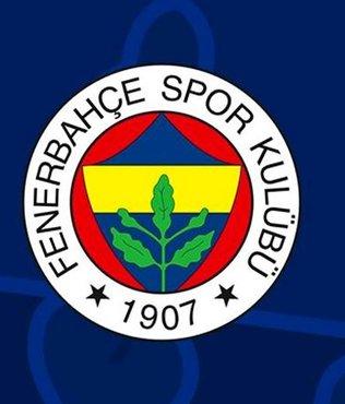 Fenerbahçe HDI Sigorta'nın yeni baş antrenörü Erkan Toğan oldu!