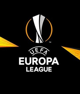 UEFA Avrupa Ligi ön eleme turunda 5 maç oynandı