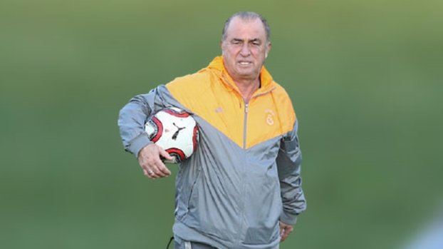 Evren Turhan: As long as there is Fatih Terim in Galatasaray, management is always secondary #