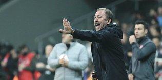 sergen yalcindan oyuncularina derbi uyarisi kesinlikle 1595139630870 - Beşiktaş'ın da istediği Cazorla'dan flaş karar!
