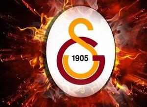 Galatasaray bombaları patlatıyor! İşte yeni 10 numara