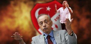 galatasarayda lisans krizi tam 4 isim 1598351548781 - Jakub Moder'den Galatasaray açıklaması! Transfer...