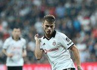 Beşiktaş - Sarpsborg maçı bilet fiyatları açıklandı!