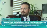 Mustafa Cengiz başkan adayı olabilecek mi?