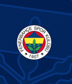Fenerbahçe'de beklenmedik transfer gelişmesi!