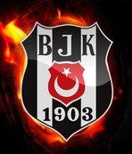 Beşiktaş'ta şok gelişme! İki isimle yollar ayrılıyor